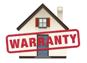 My Home Warranty