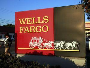 Your Life Cover: Wells Fargo Dealer Services Login
