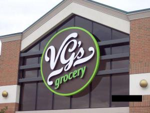 vgs-grocery