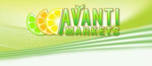 avanti-market-card