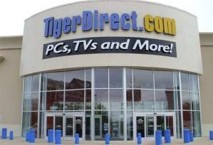 tiger-direct