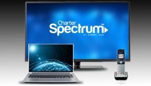 charter-spectrum