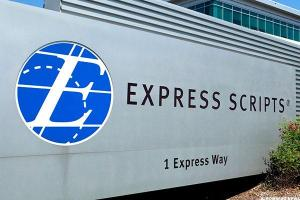 express-script
