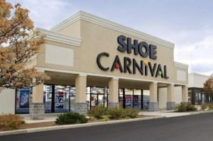 shoe-carnival