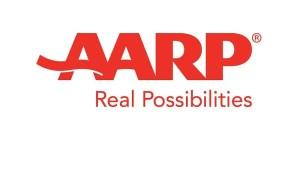 aarp-insurance