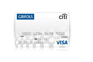 grifols-card
