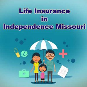Cheap Life Insurance Quotes