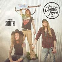 The_South_(The_Cadillac_Three)