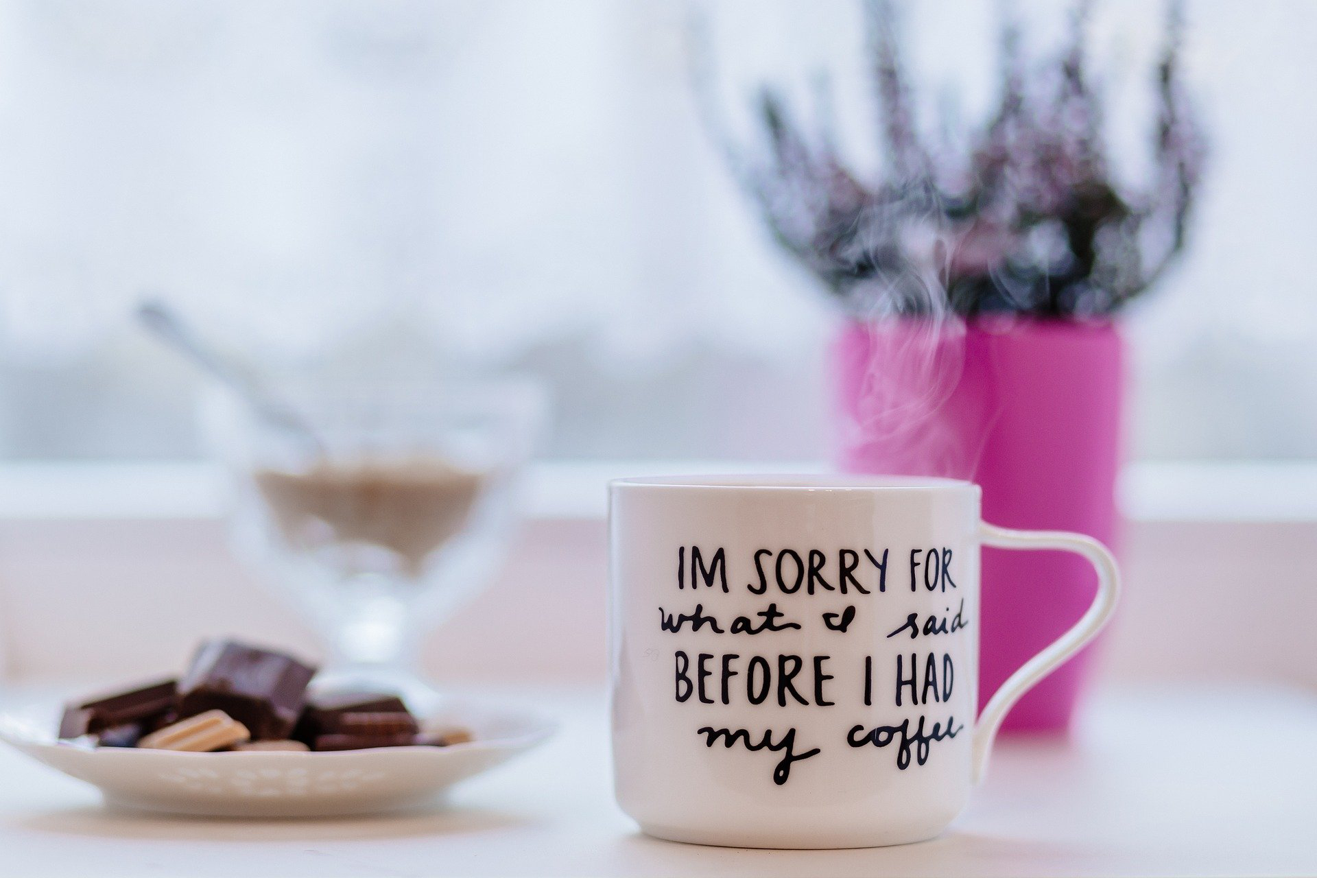 The Apology Rule: When And How To Apologize Properly