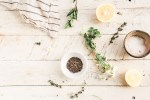 5 More All Natural Beauty Tips for Your Beauty Routine