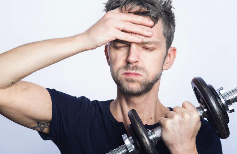 Bad Habits That You Need to Quit Right Now
