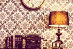 why buy antique and vintage items