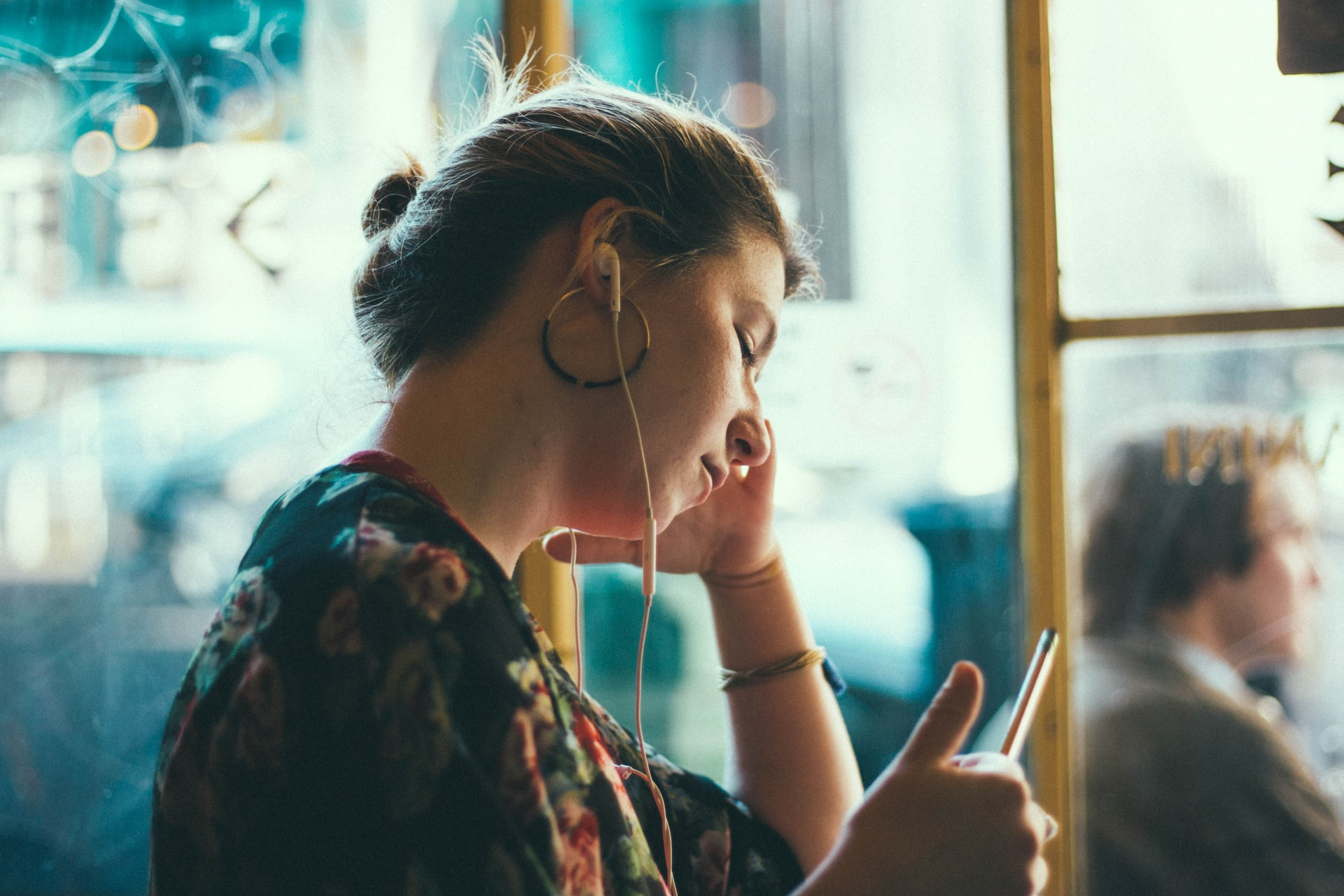 Reasons You Should Listen to Audiobooks