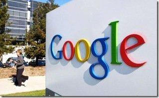 googlelogomountainview01_thumb1