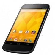 Nexus 4 dagli Stockisti: il prezzo scende a 489 Euro