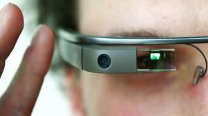 google-glass-macro
