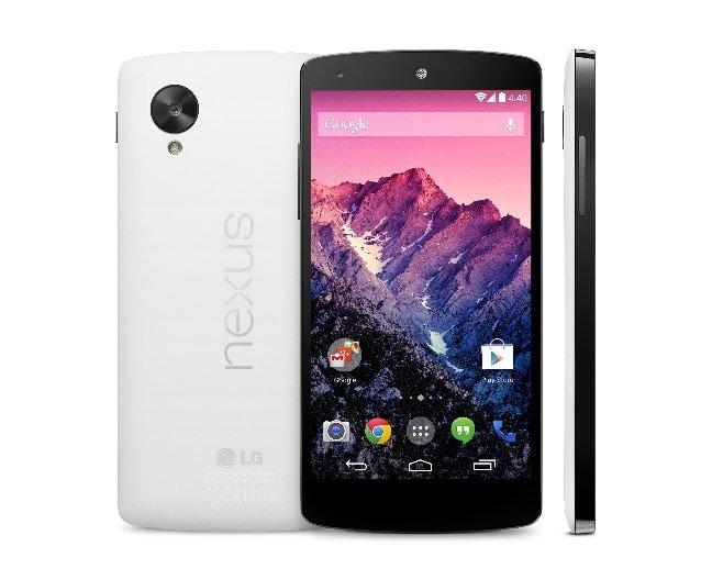 Nexus 5-3