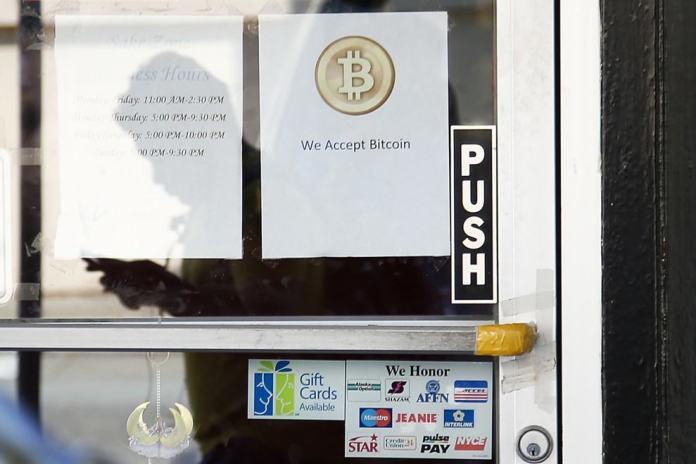 Bancomat Bitcoin (2)