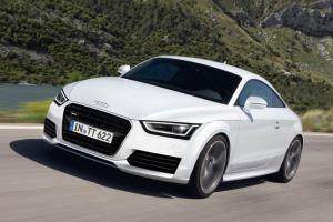 Audi-TT-Concept-2014