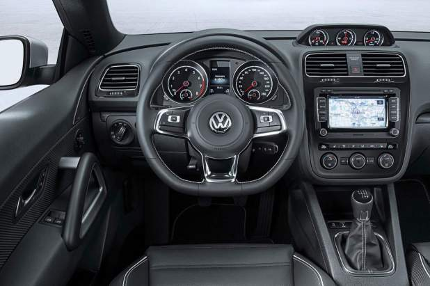 2014-VW-Scirocco-Facelift-10[5]