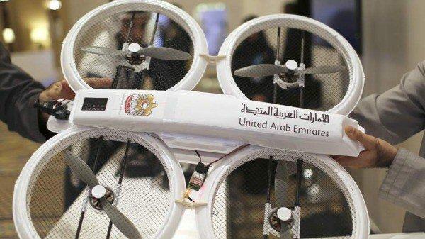 drone-dubai_t