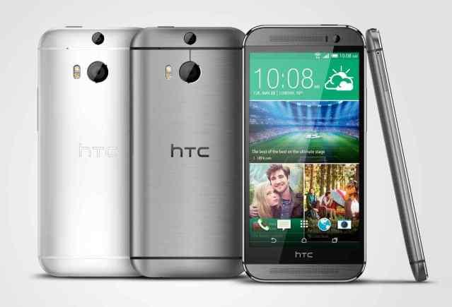 HTC One M8 HTC One (M8): Tutto quello che cè da sapere