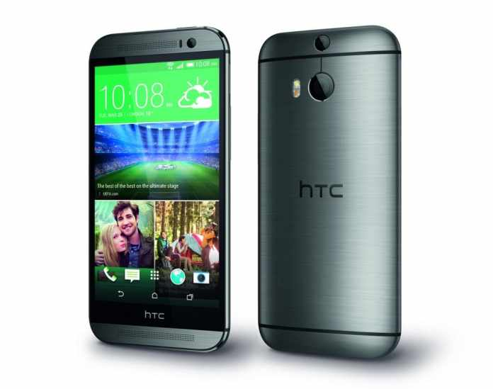 HTC-One-M8_PerLeft_GunMetal-1024x808