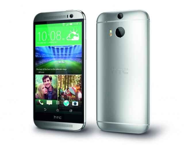 HTC-One-M8_PerLeft_Silver-1024x808