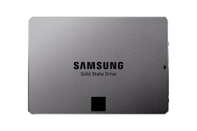 [Offerte Imperdibili] SSD Samsung 500GB a soli 199€!