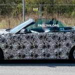 BMW-2-Series-Cabrio-Spy-03-850x426