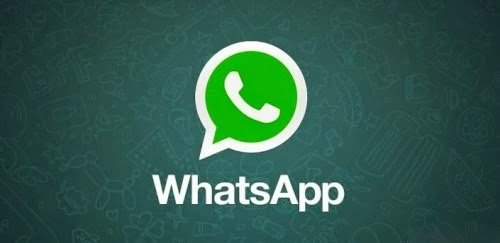 Download WhatsApp Messenger v 2.11.260 APK per Android