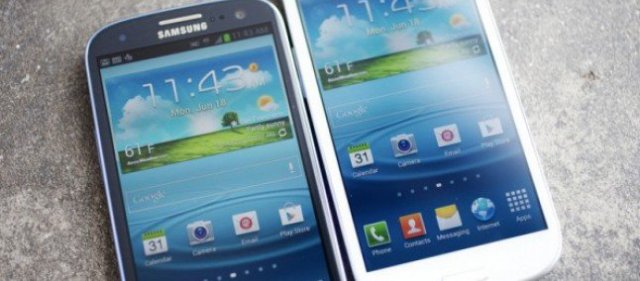 Installare Android 4.4.2 su Samsung Galaxy S3