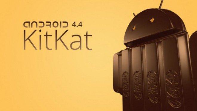 Google rilascia a sorpresa Android 4.4.4: download e lista novità