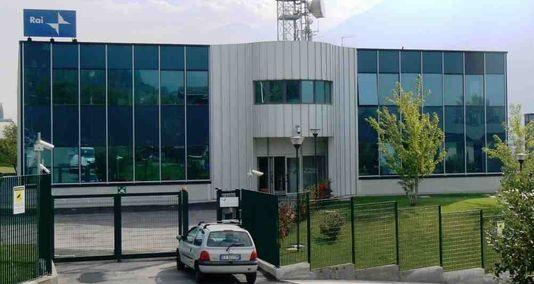 Rai Radiotelevisione Italiana S.p.A.