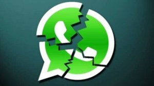 whatsapp-down-620x3501-520x293