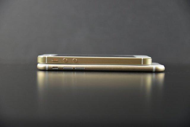 iPhone 6_13