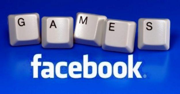 Giochi-Facebook