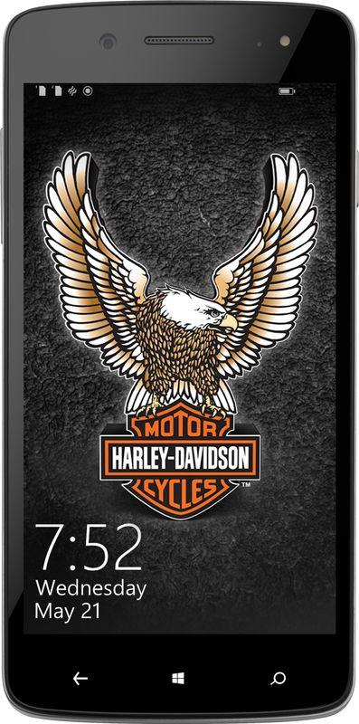 NGM_HarleyDavidson_black_front