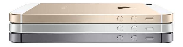 [Rumors] Macbook Air 2015: Arriva nelle colorazioni Gold, Space Gray e Alluminio