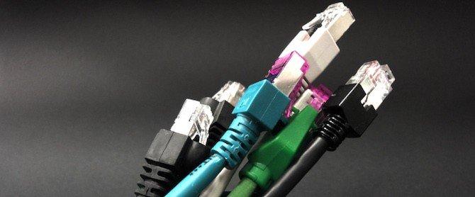 1.F-ADSL