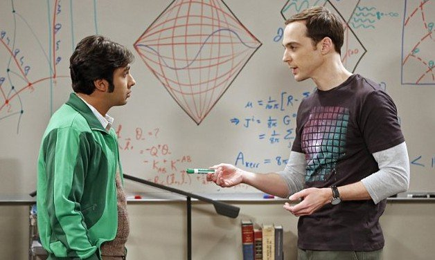 275487-400-629-1-100-big-bang-theory-8x061