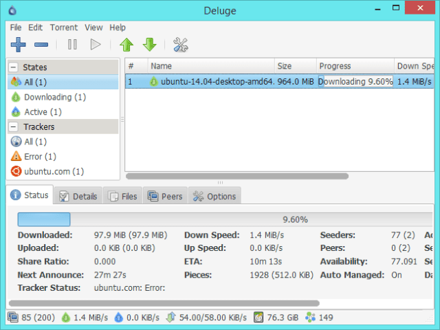 650x488xdeluge-bittorrent-client-for-windows.png.pagespeed.ic.KgQcaR17ug