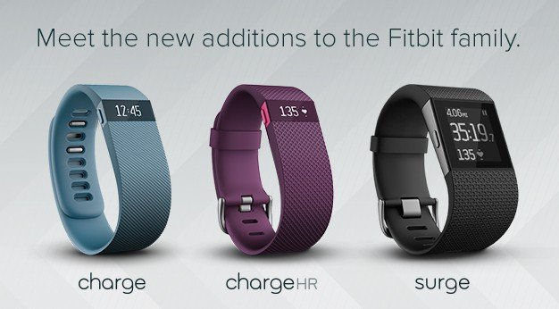 Fitbit-Charge-Charge-HR-e-Source