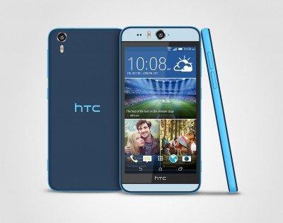 HTC-Desire-Eye_87536_1