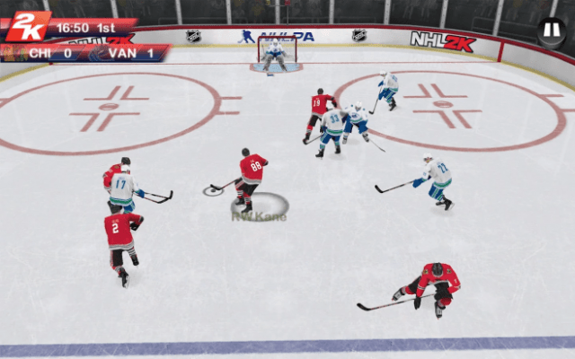NHL-2K-Android-3-658x411