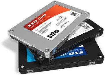 SSD-Performance-PC