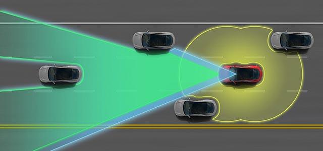 Tesla-D-Model-S-a-trazione-integrale-1