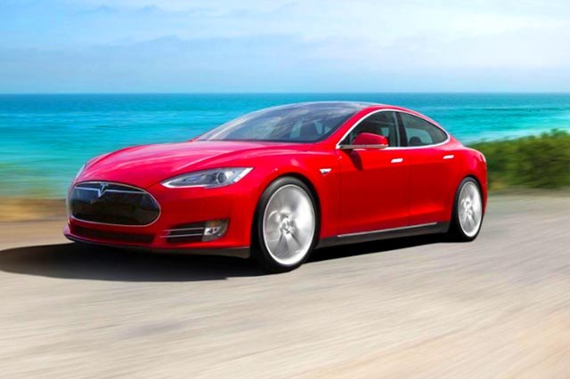 Tesla-D-Model-S-a-trazione-integrale