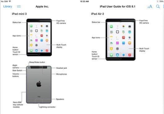 Touch_ID_iPad