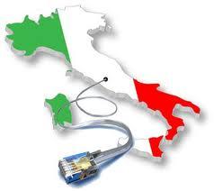 adsl-italia